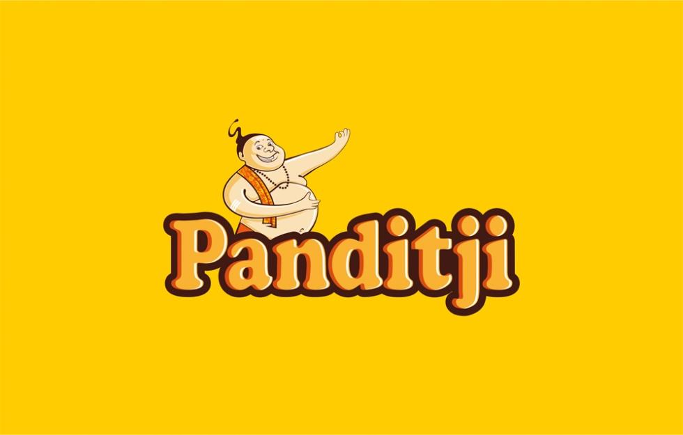 Panditji (1)