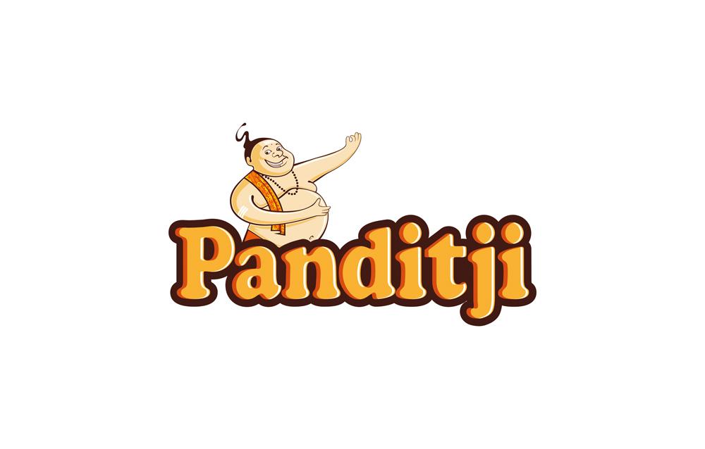 Panditji (2)