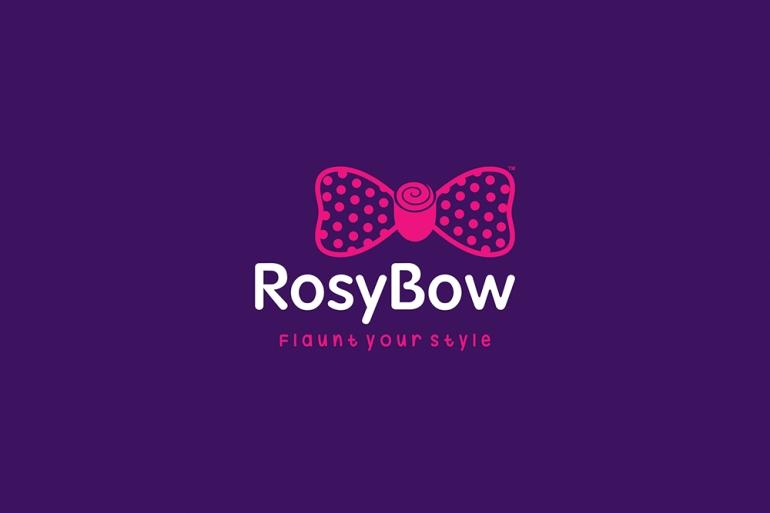 Rosy Bow (1)