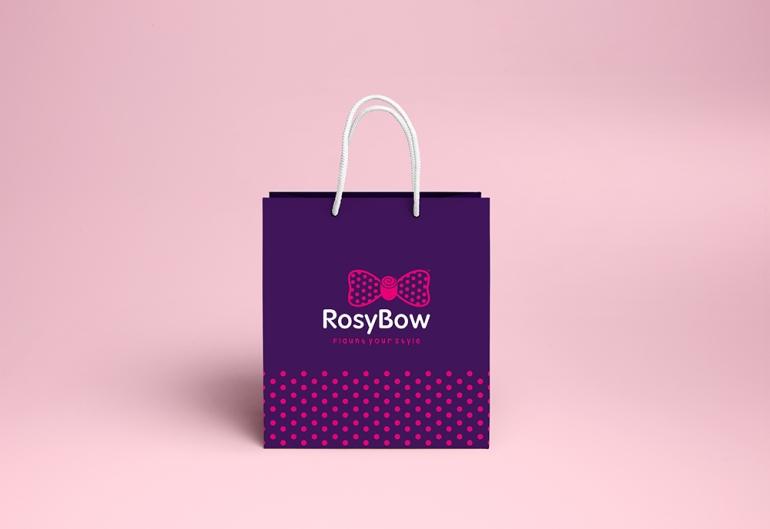 Rosy Bow (6)