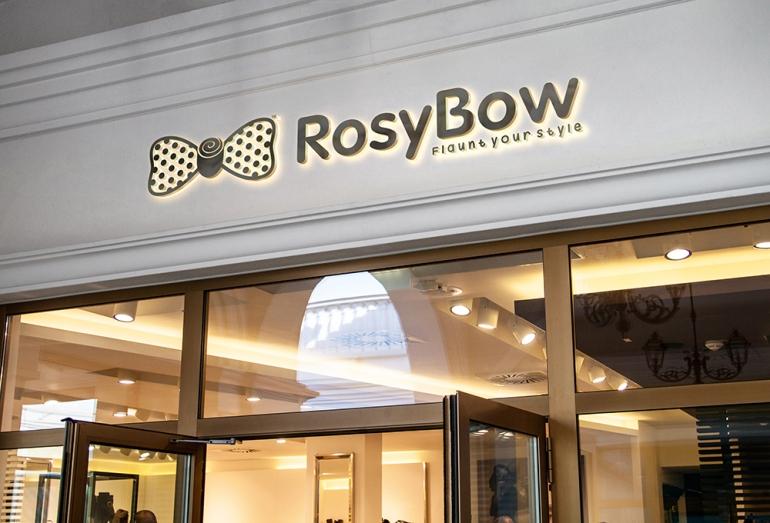 Rosy Bow (8)