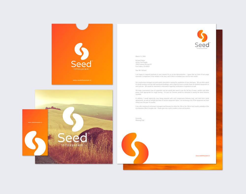 Seed (2)