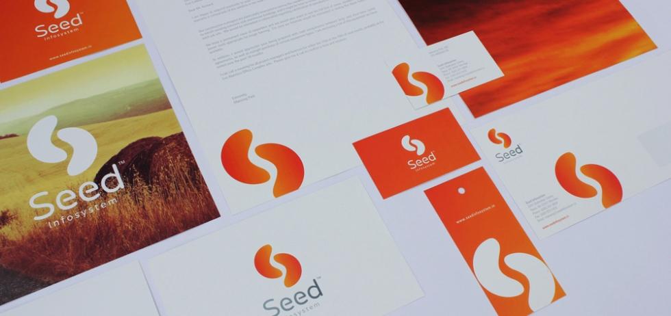 Seed (6)