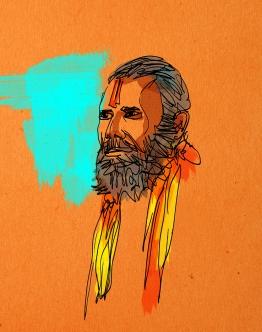 Sketching (13)