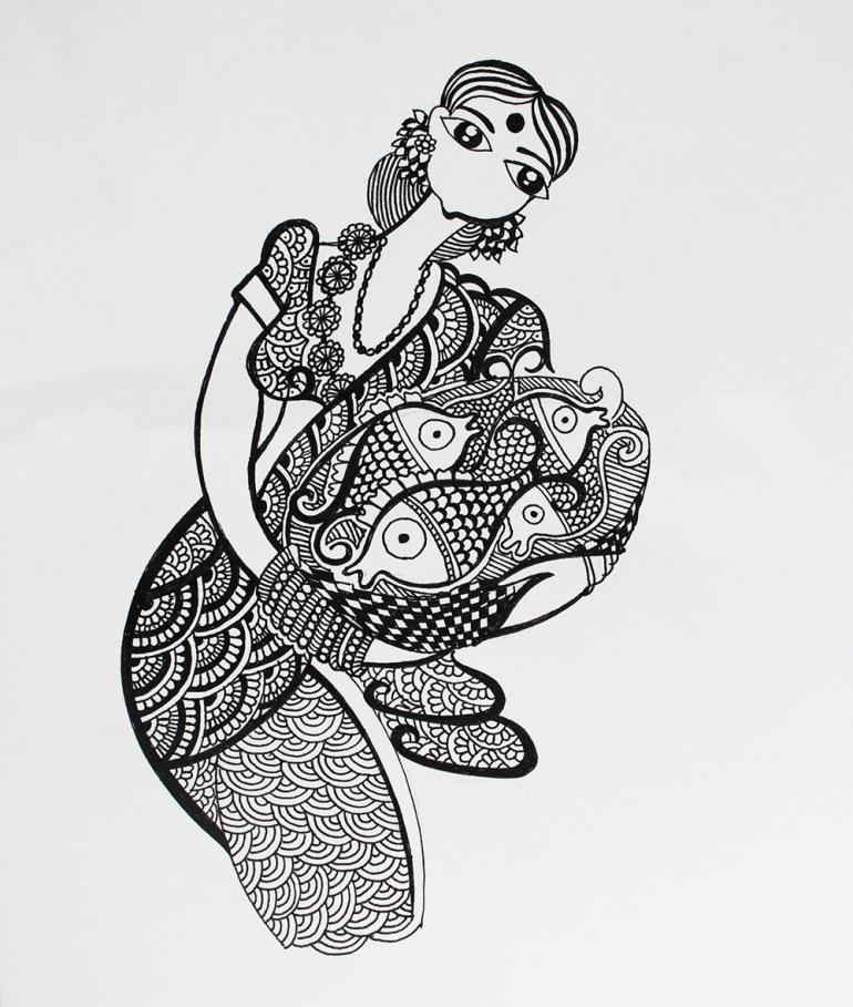 Sketching (8)