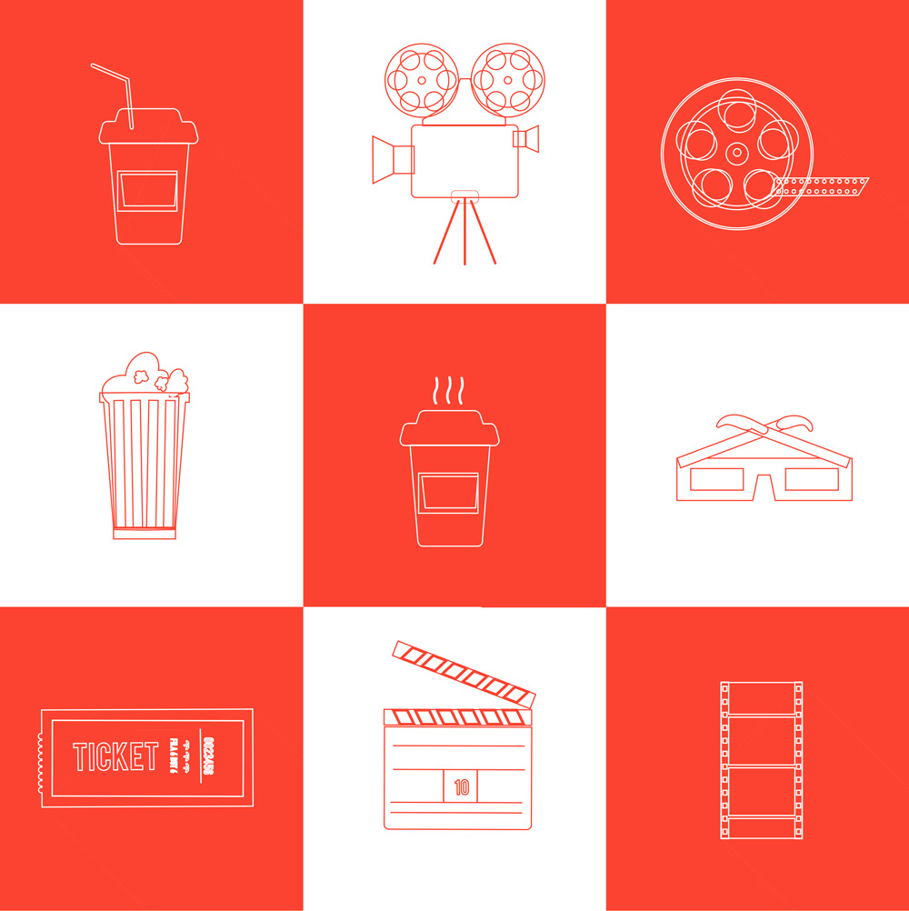 Tirupati Films (1)