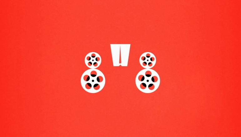 Tirupati Films (2)
