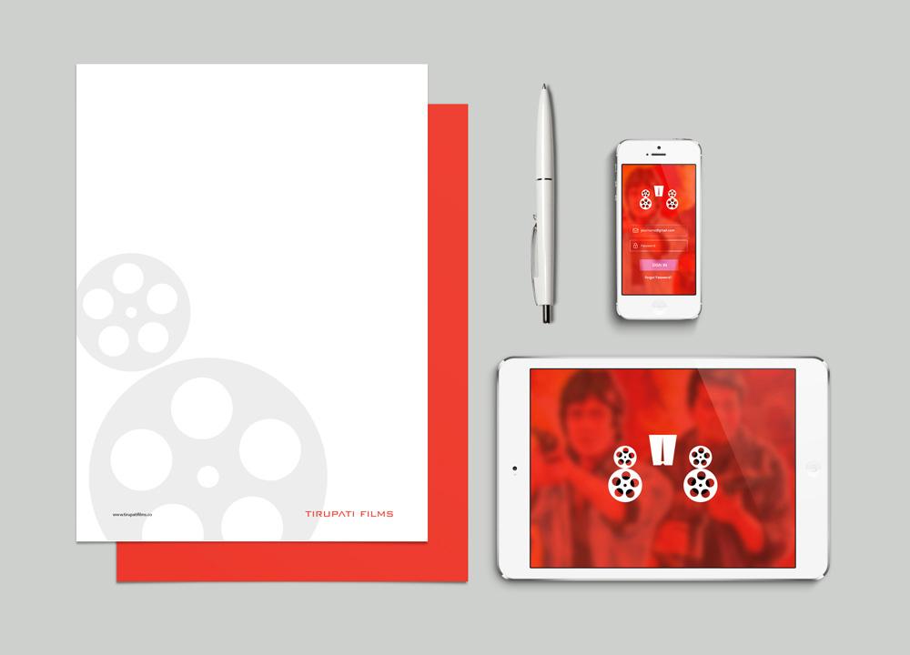 Tirupati Films (3)