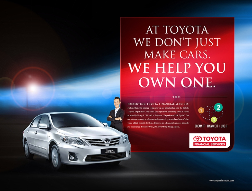Toyota_Launch Campaign (1)