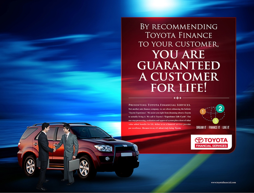Toyota_Launch Campaign (2)
