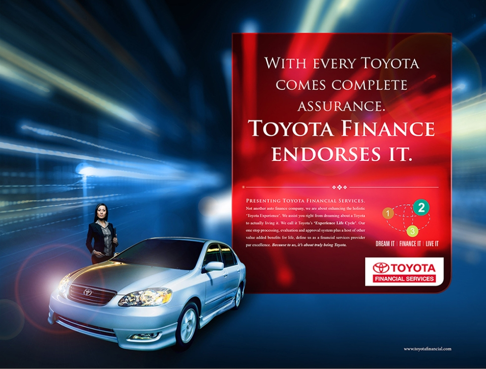 Toyota_Launch Campaign (3)