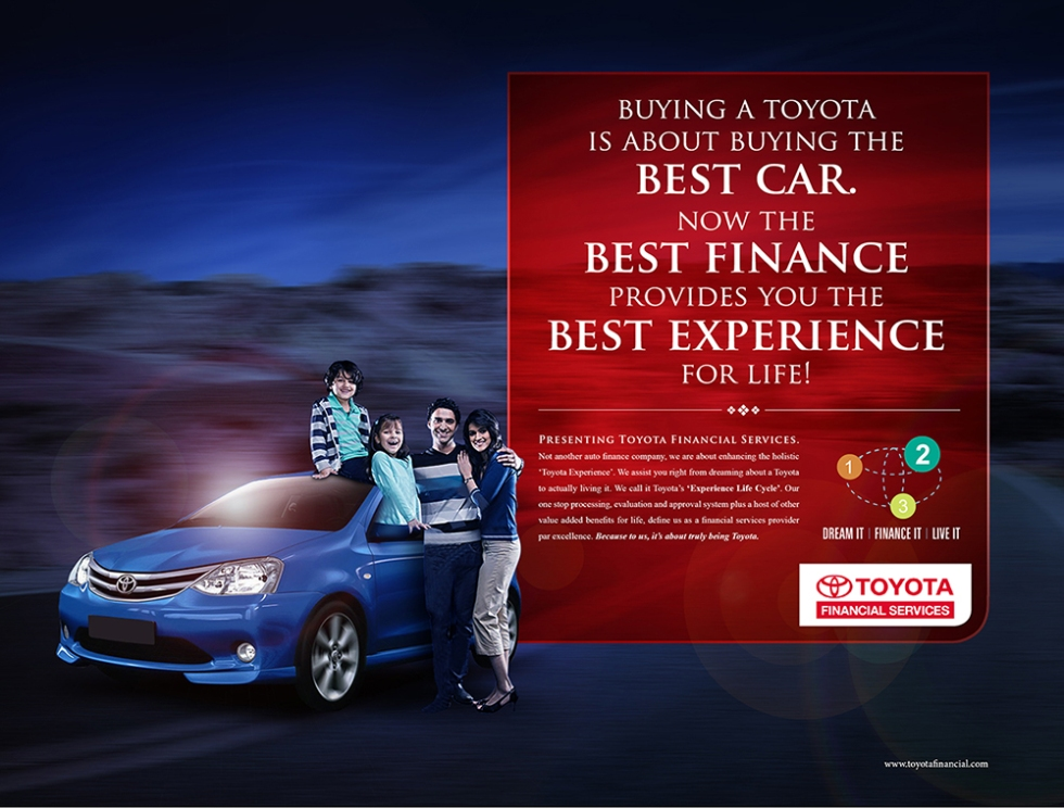 Toyota_Launch Campaign (4)