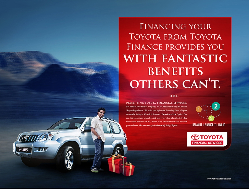 Toyota_Launch Campaign (5)