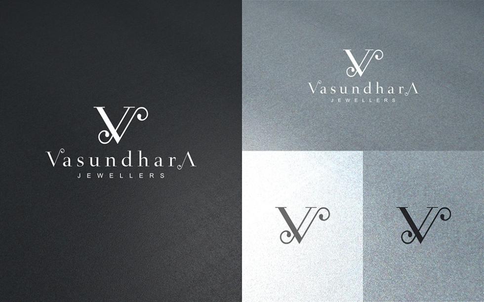 Vasundhara J (1)
