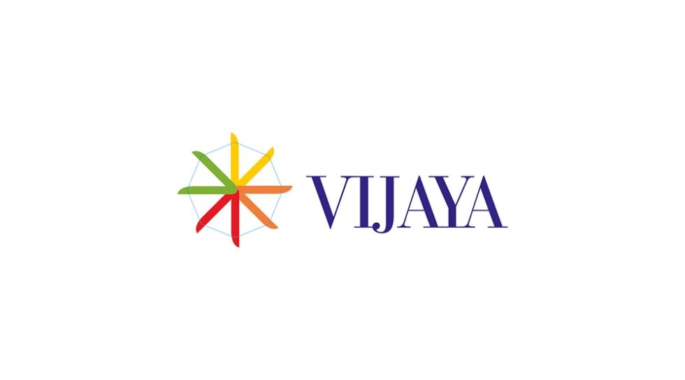 Vijaya (8)