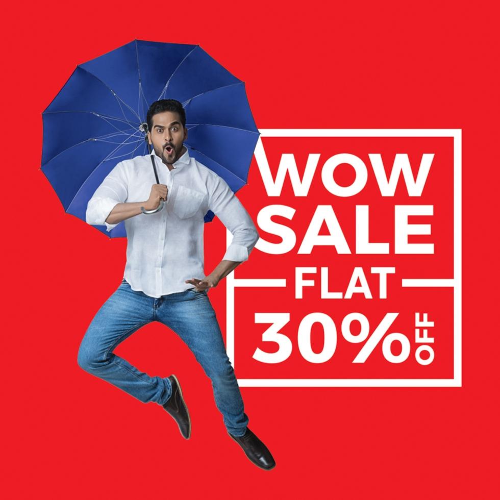 WOW Sale (3)