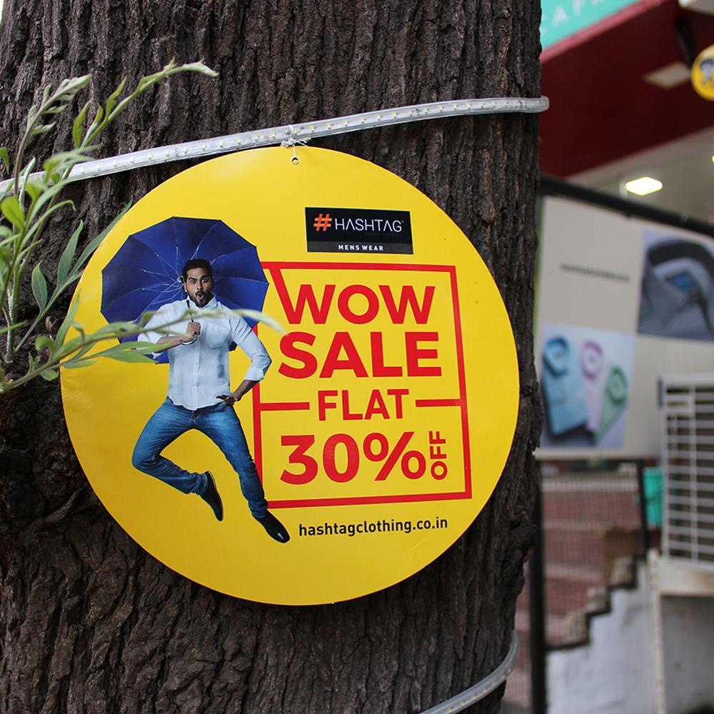 WOW Sale (6)
