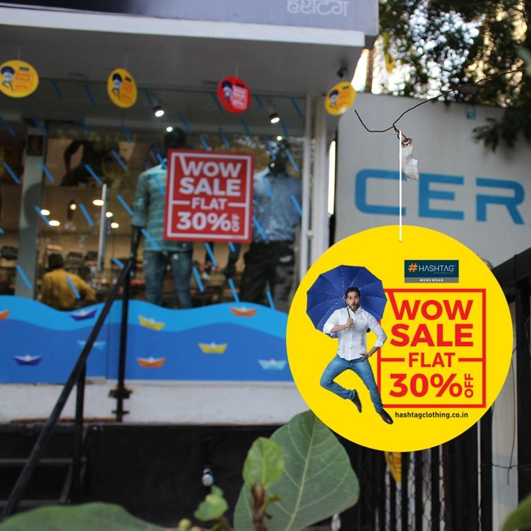WOW Sale (8)
