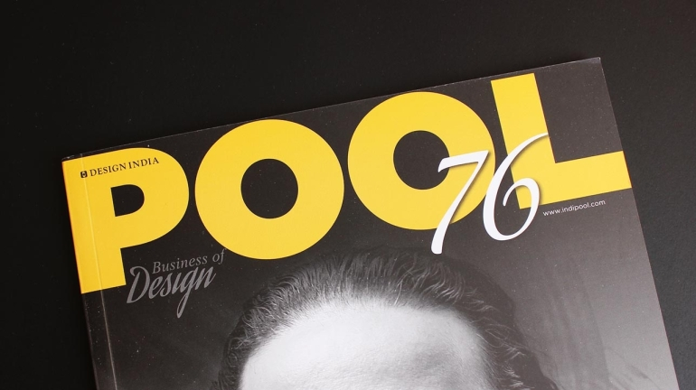 PoolMagazine