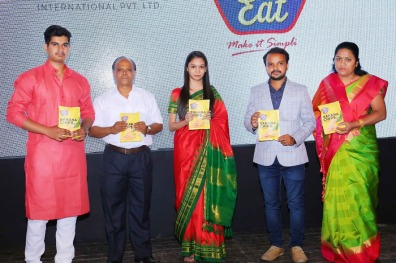 SimpliEat_Product_Launch (3)