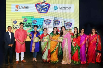 SimpliEat_Product_Launch (4)