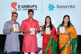 SimpliEat_Product_Launch (6)