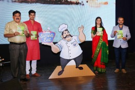 SimpliEat_Product_Launch (7)