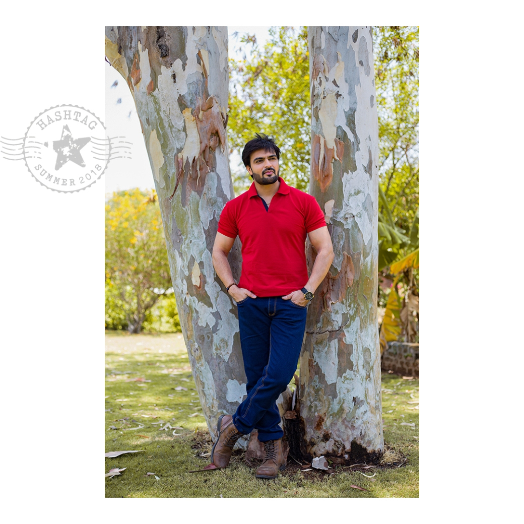 Hashtag Gaurav FB INSTA POSTs 4