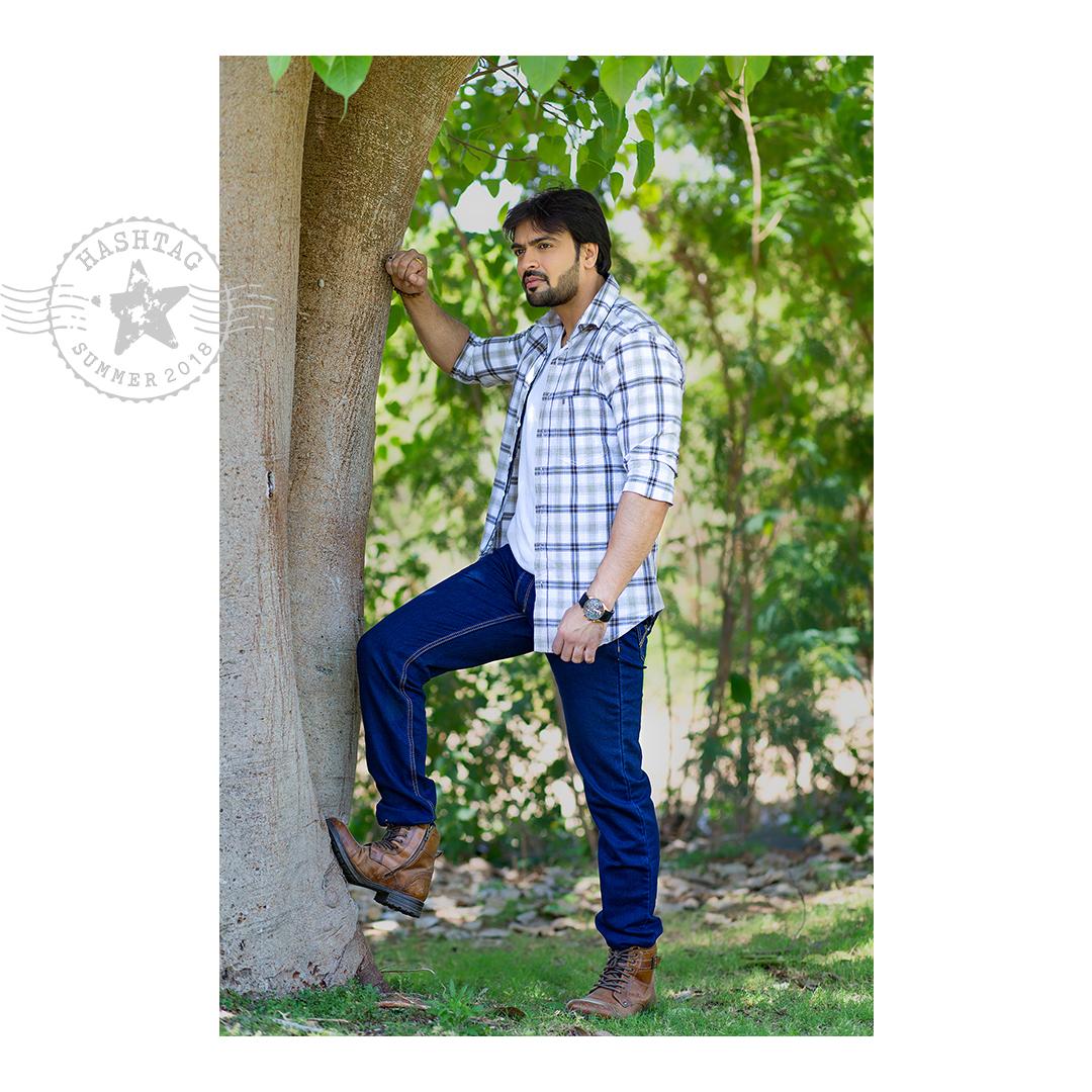 Hashtag Gaurav FB INSTA POSTs 5