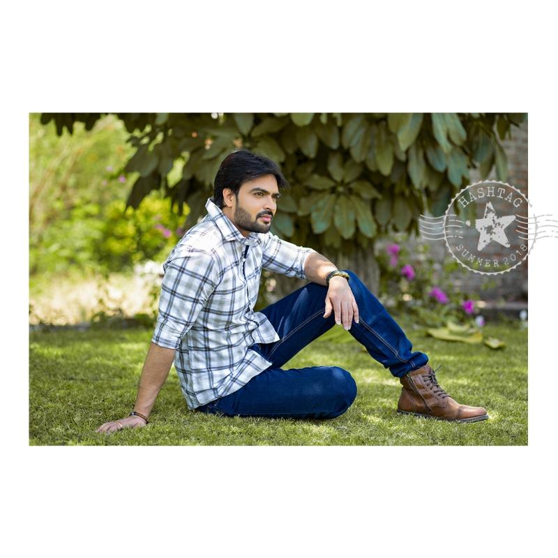 Hashtag Gaurav FB INSTA POSTs 6