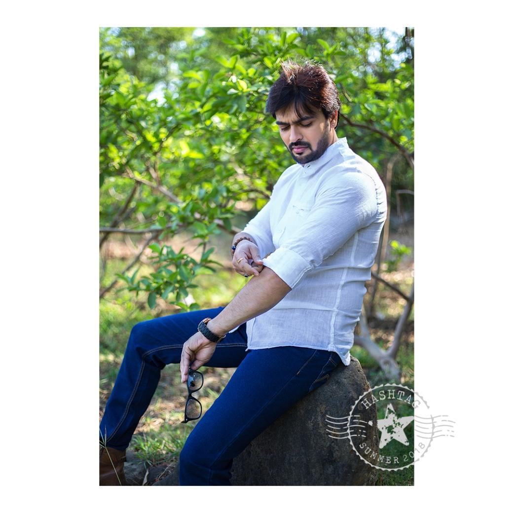 Hashtag Gaurav FB INSTA POSTs 7