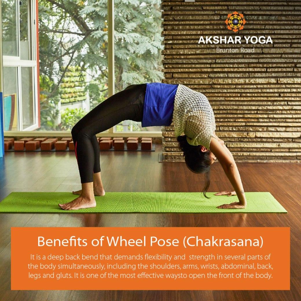 Akshar Yoga_1 to 15 Oct Post_4 Oct