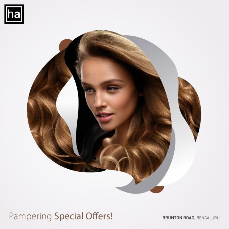 Hakims aalim_Posts_Pampering Special Offers
